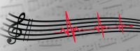 About Music City Medicine