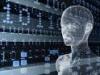 Tech R&D: Vanderbilt partners to explore<br>outpatient workflows and communications